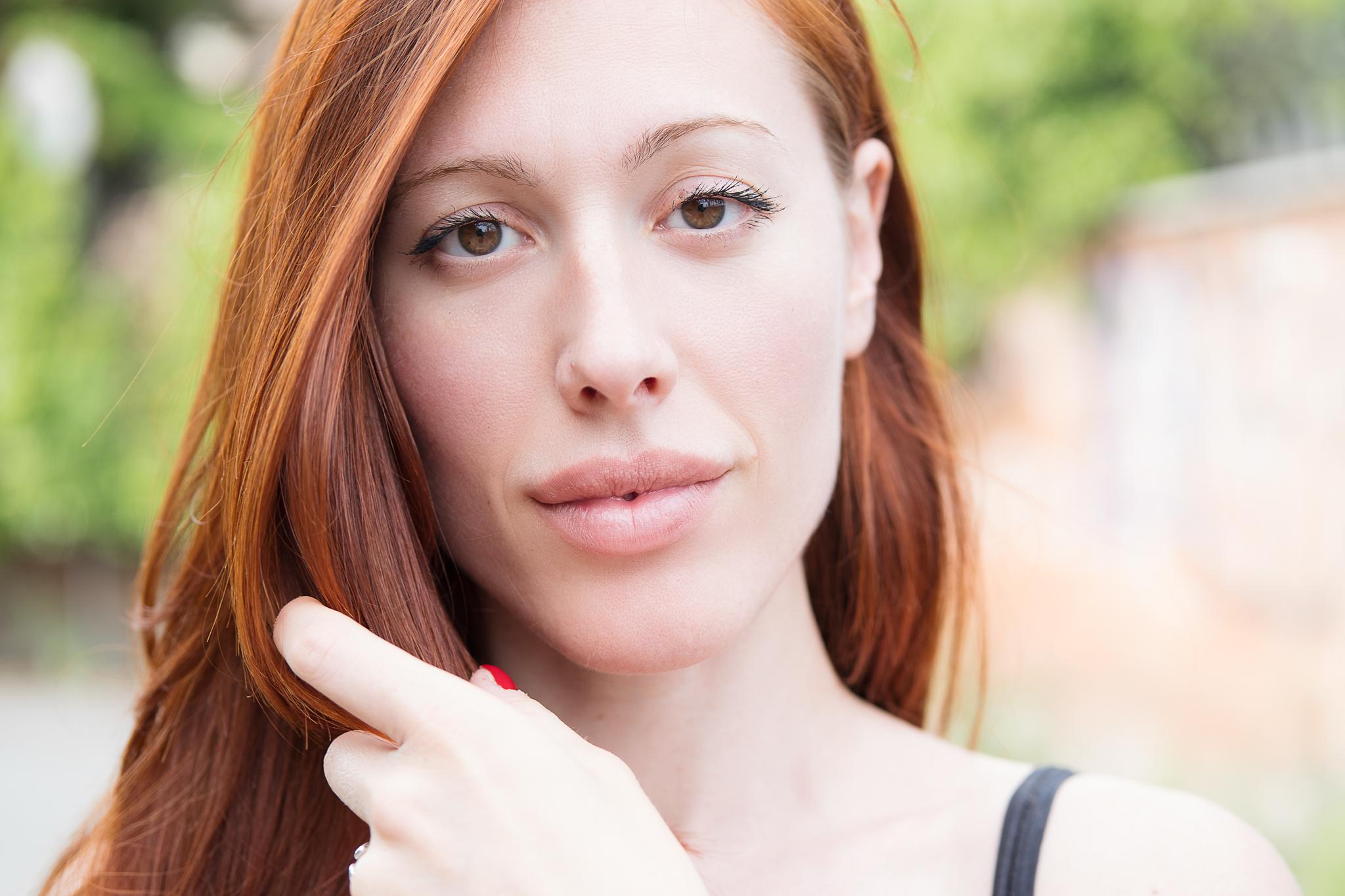 Olivia Cordsen