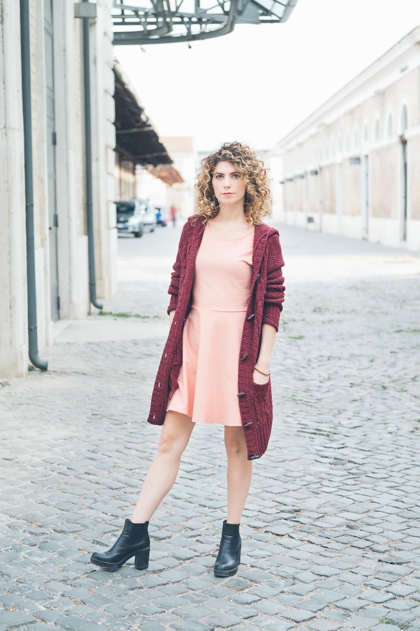 Ritratti_Silvia Quondam (5)