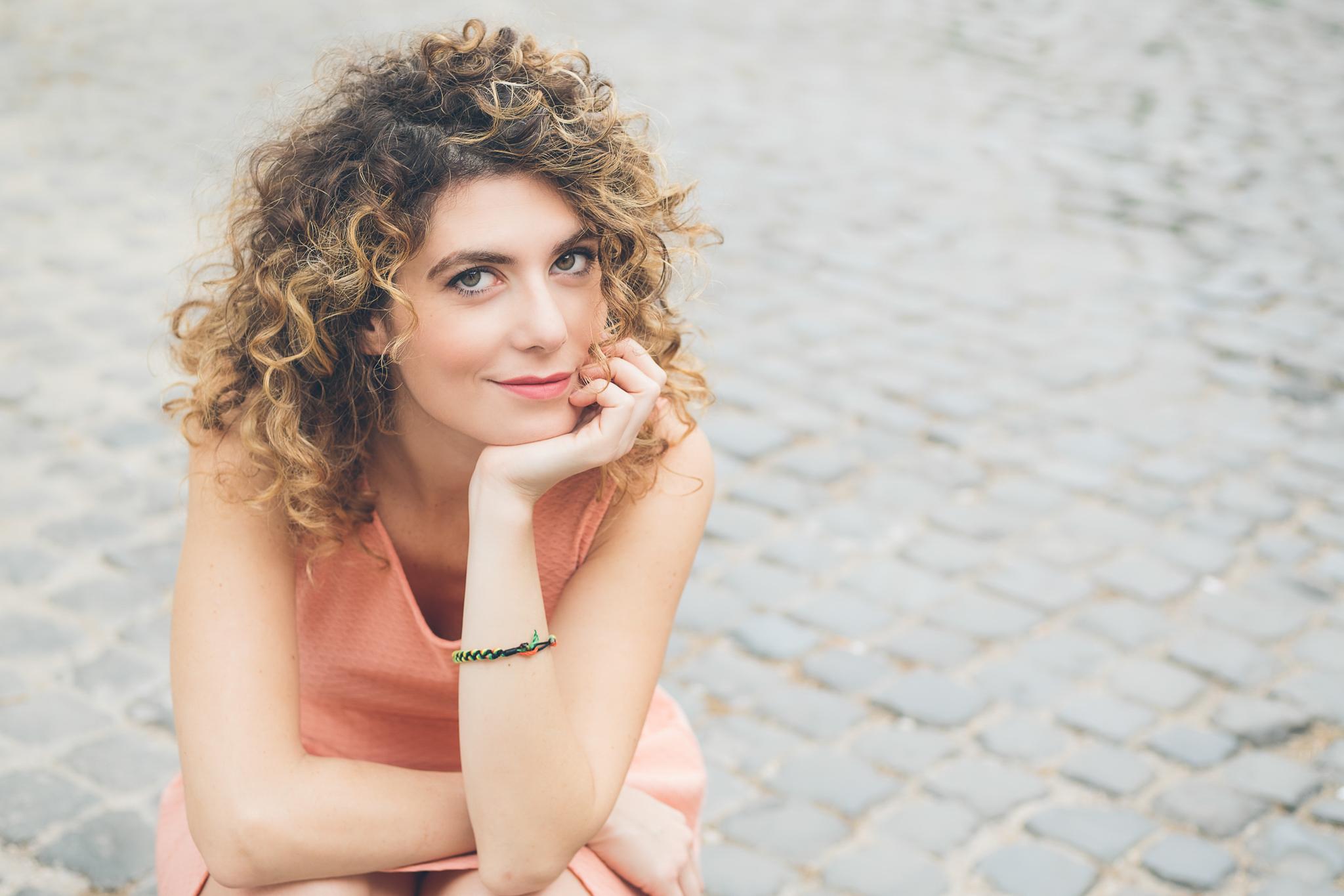 Ritratti_Silvia Quondam (4)