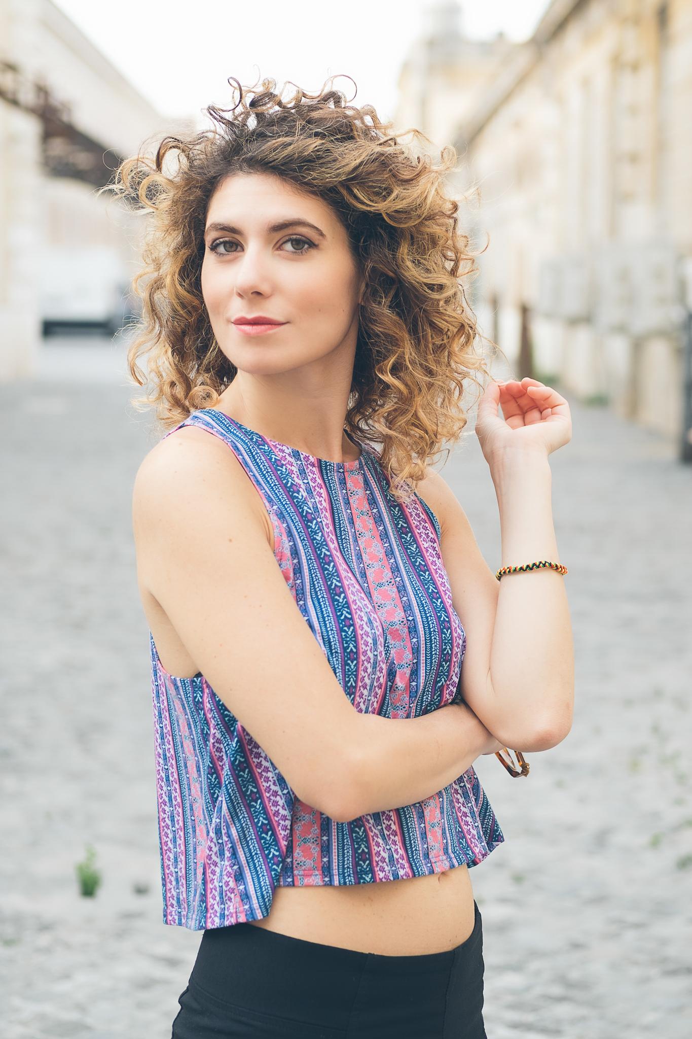 Ritratti_Silvia Quondam (1)