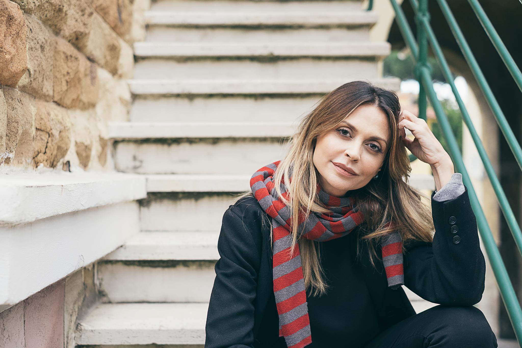 Ritratti_Elda Alvigini2017 (7)