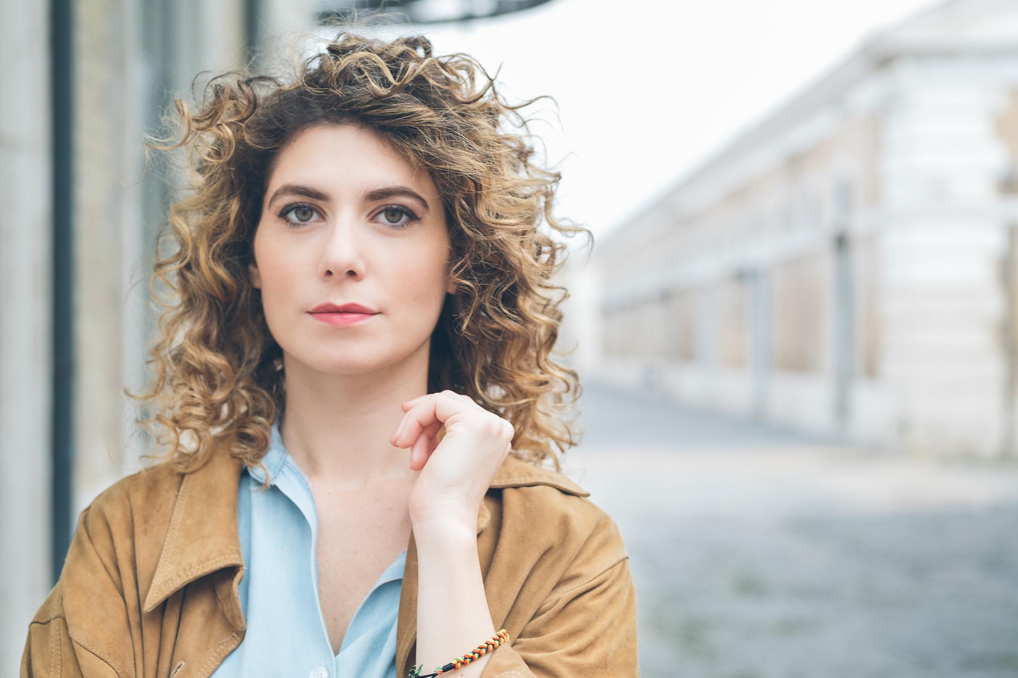Ritratti_Silvia Quondam (14)