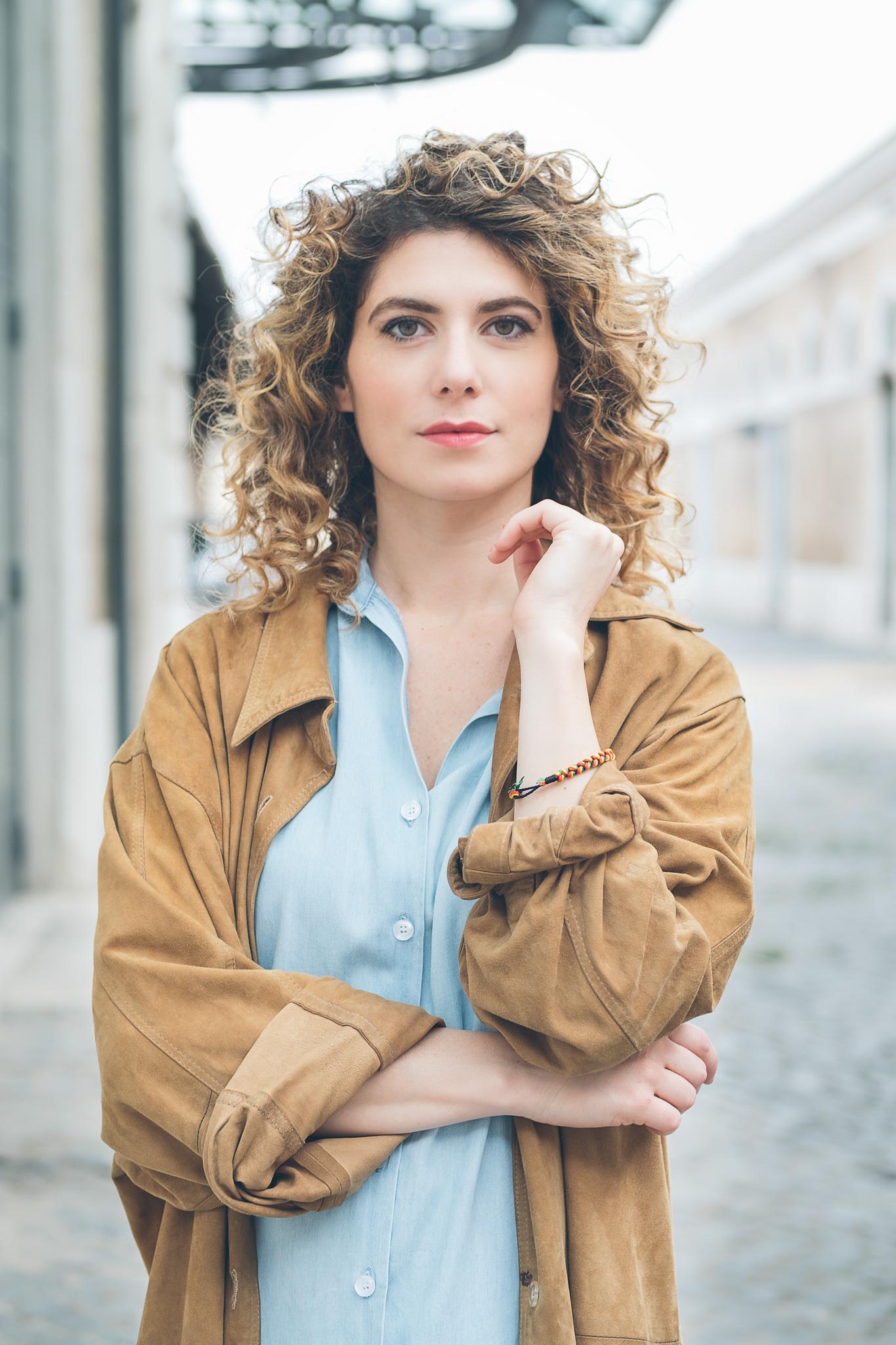 Ritratti_Silvia Quondam (13)