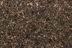 imperial-brown.jpg