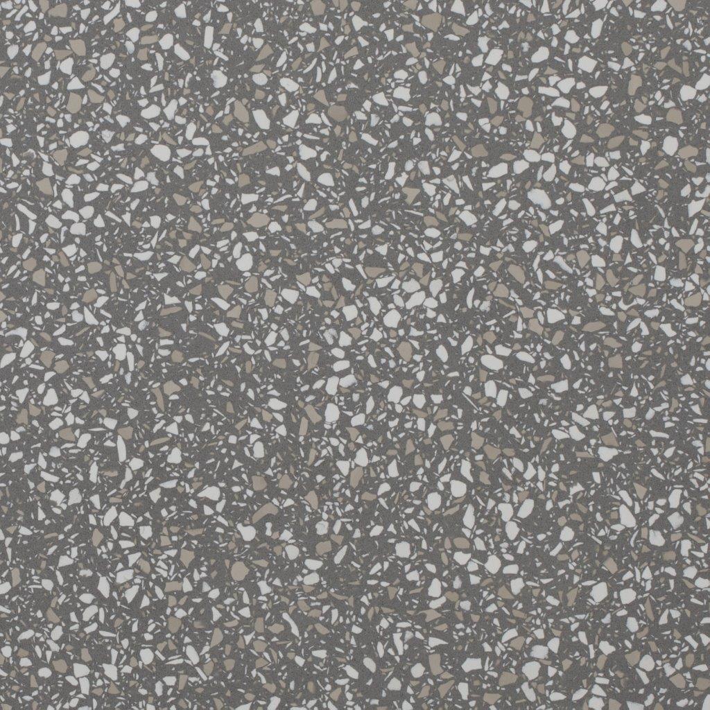 terrazzo-grey.jpg