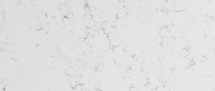 Satin-Arabescato-Michelangelo-Lapitec.jp