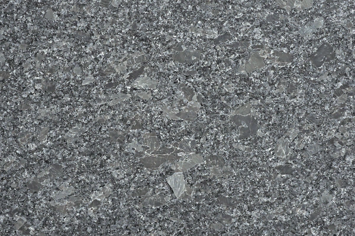 steel-grey.jpg