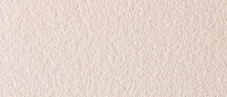 Vesuvio-Bianco-Crema.jpg