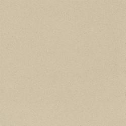 basic grain.jpg