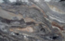 grigio-orobico-1200x750.jpg