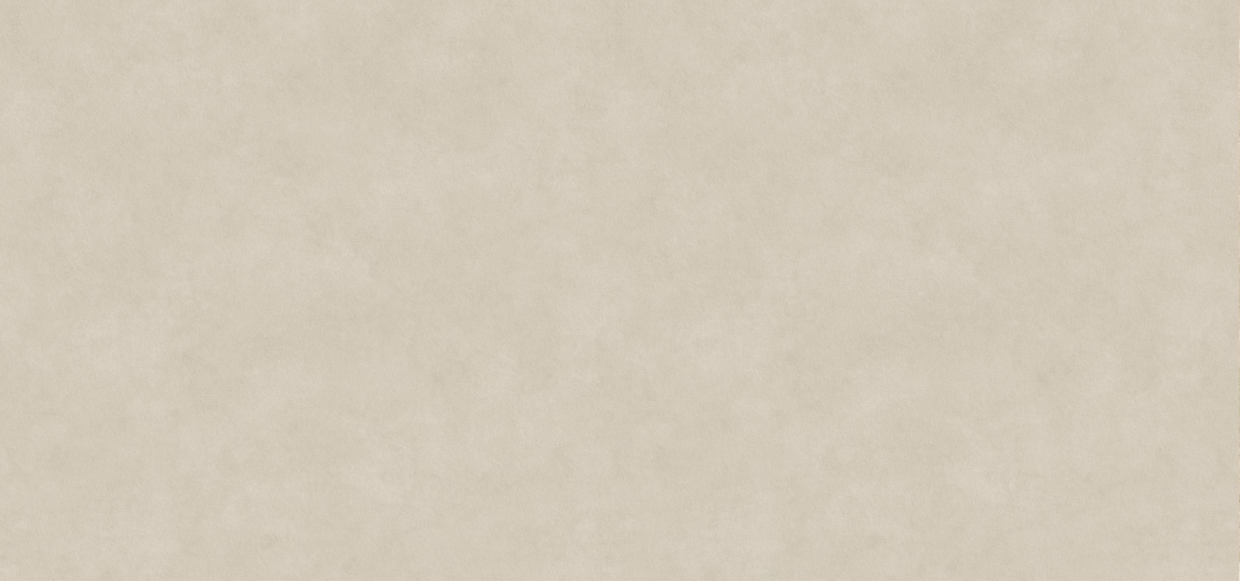 pietra-di-osso.jpg