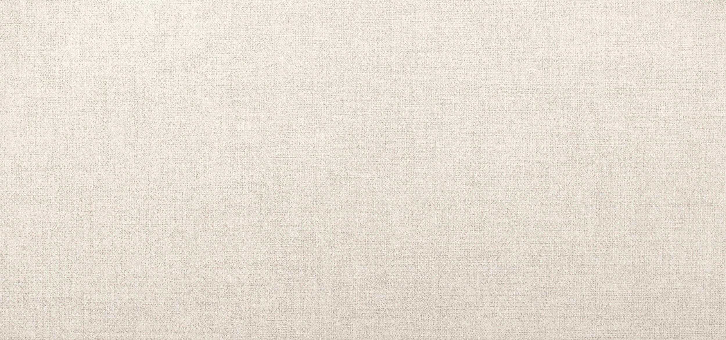 textil-white.jpg