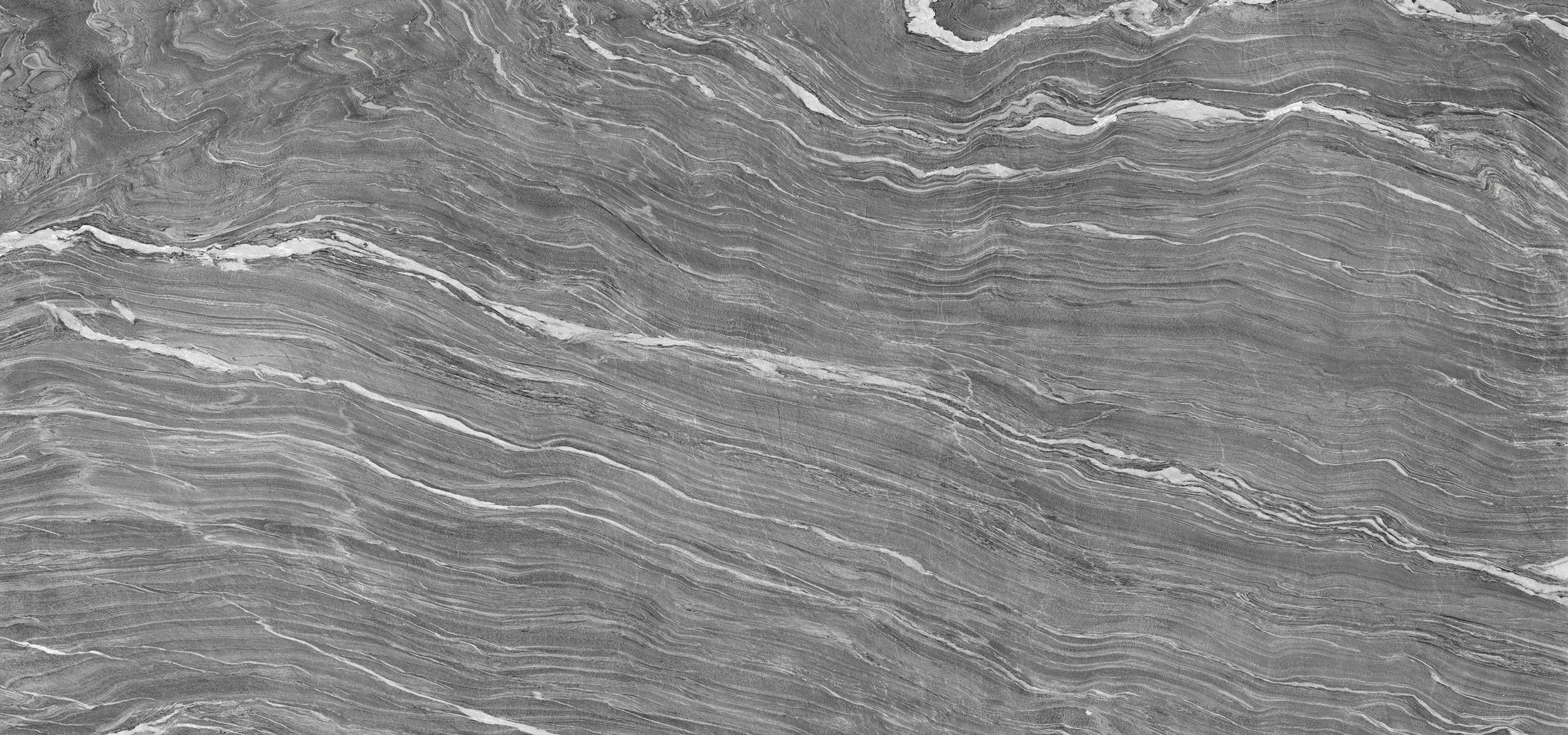 neolith-mar-del-plata.jpg