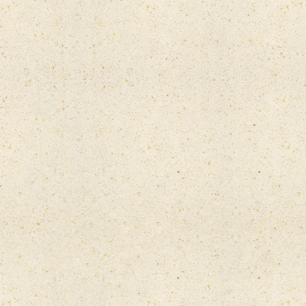 almond_white.jpg