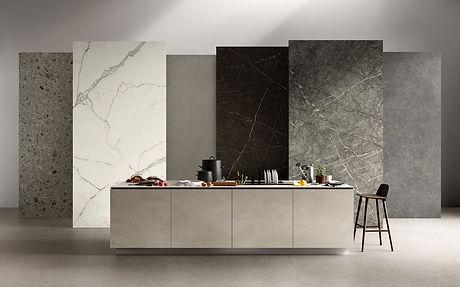atlas-plan-porcelain-stoneware-slabs.jpg