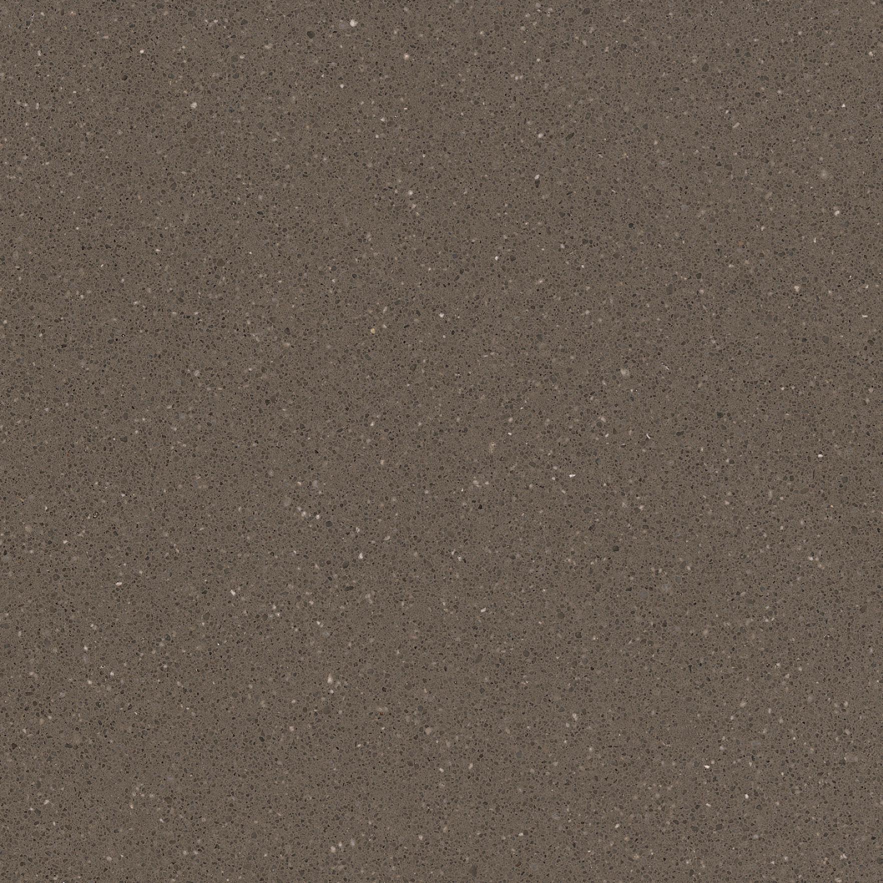 fango grain.jpg