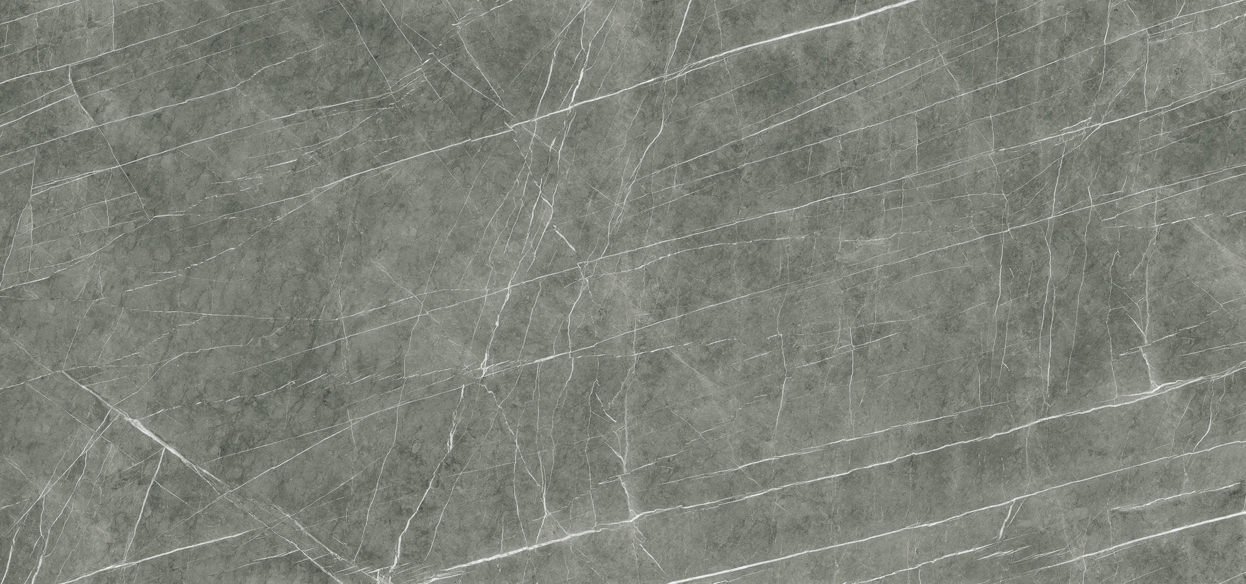 zaha-stone.jpg