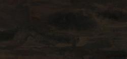 neolith-sofia-coprum.jpg