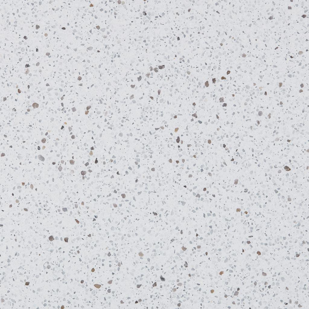 graniglio-bianco.jpg