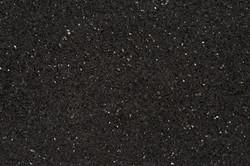 silver-galaxy.jpg