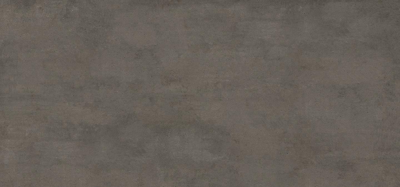 brown-earth.jpg