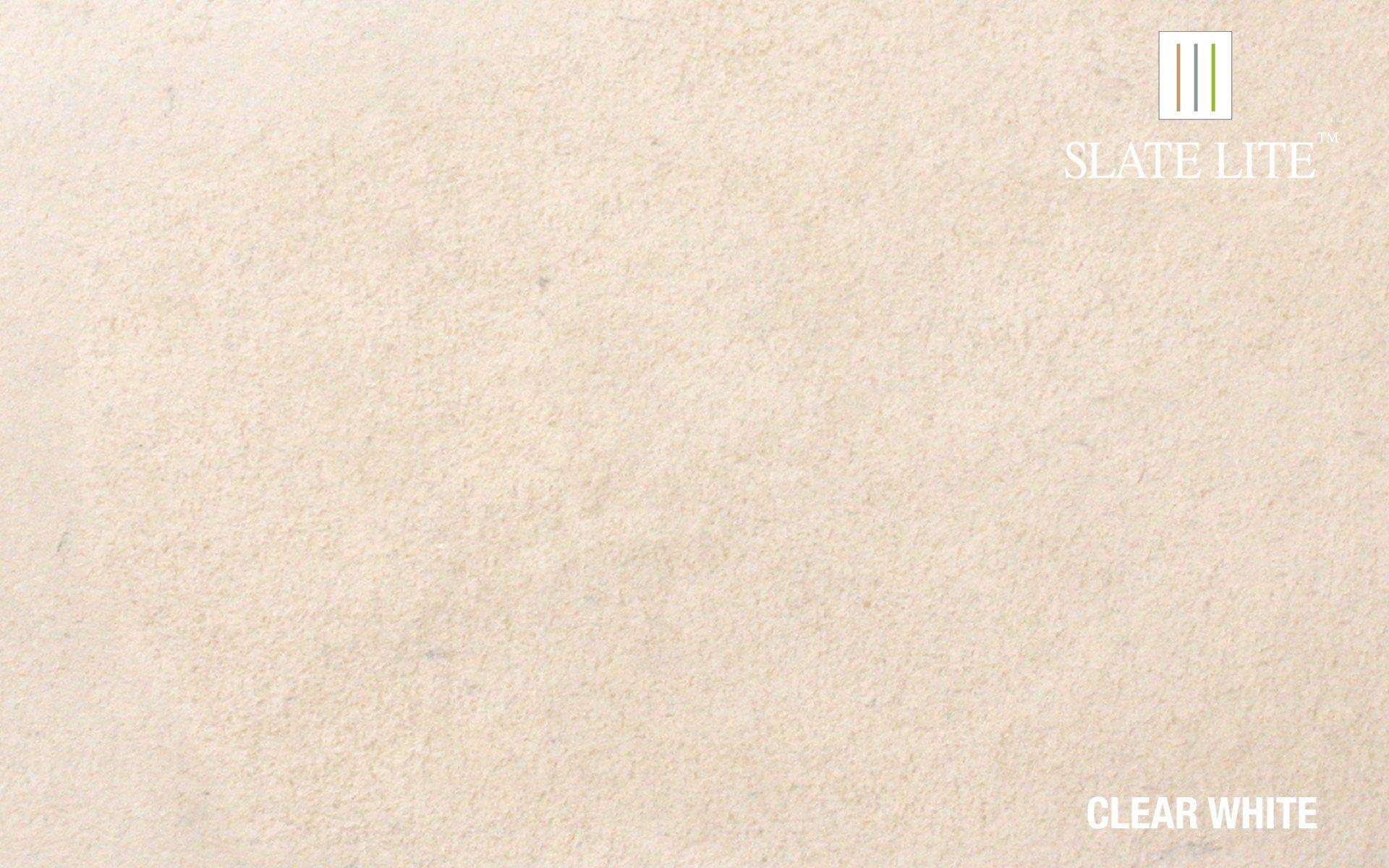 clearwhite01.jpg