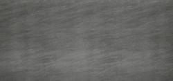 basalt-grey.jpg