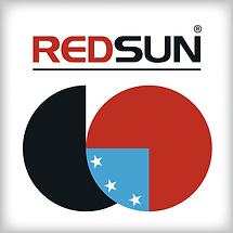 redsunempty-2.png