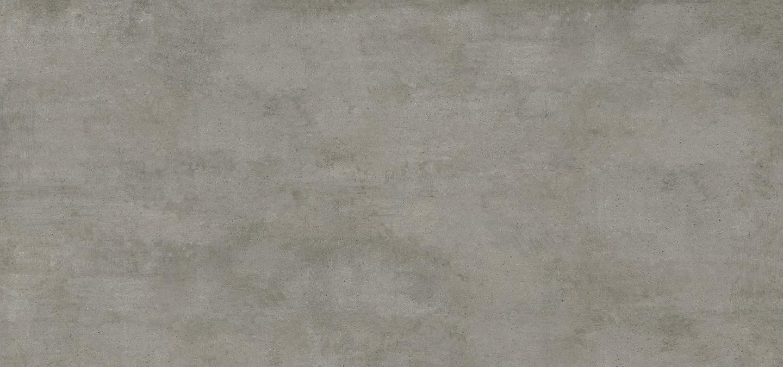 grey-earth.jpg