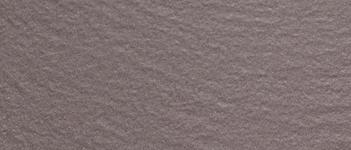 Dune-Porfido-Rosso.jpg