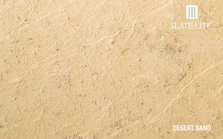 desertsand01.jpg