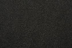 indian-inky-black.jpg