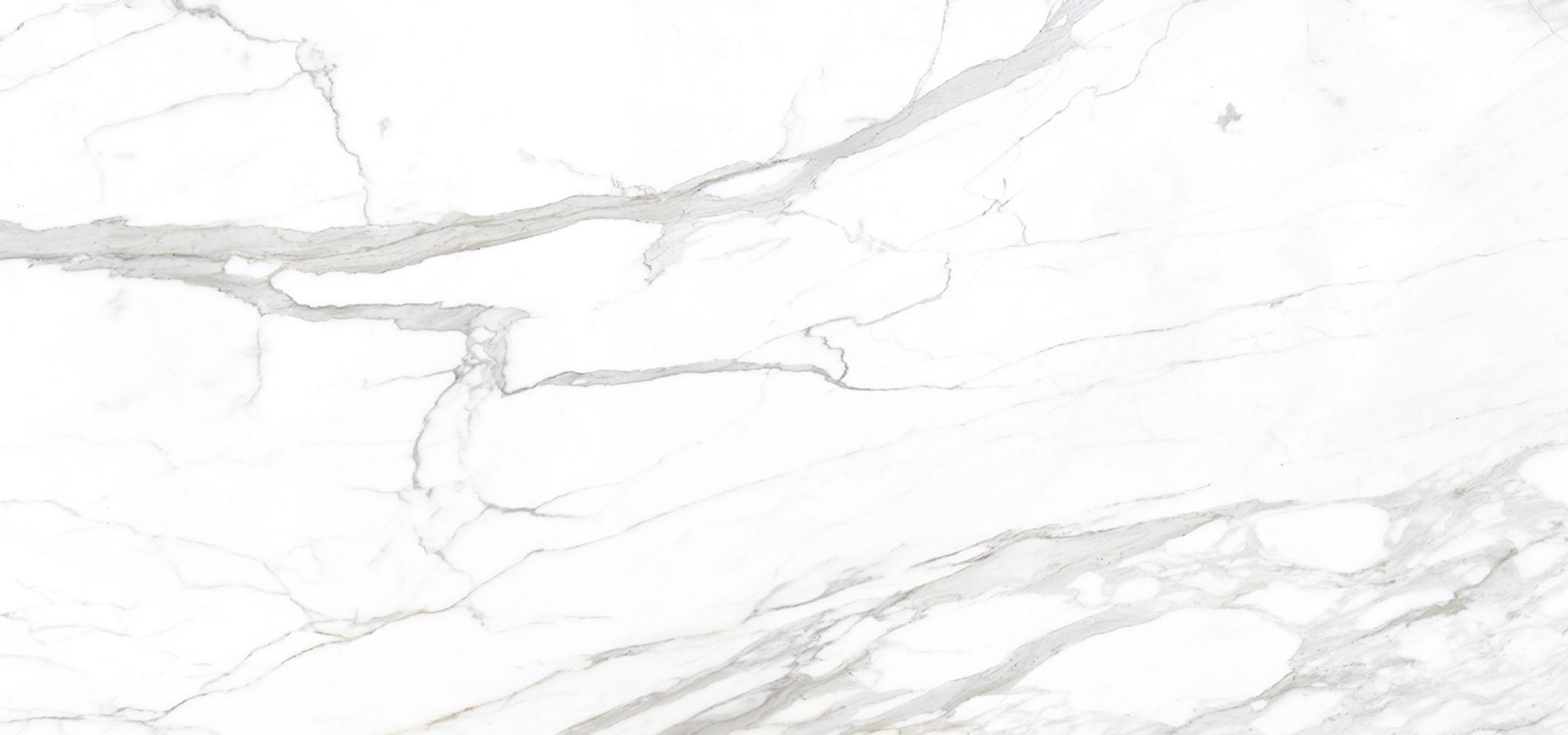 estatuario-e04r.jpg