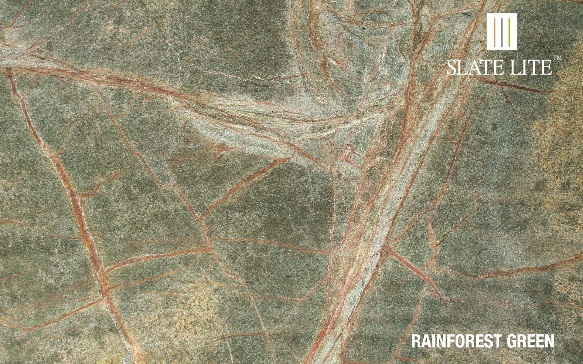 rainforestgreen01.jpg