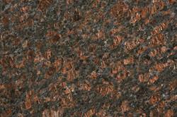 tan-brown.jpg