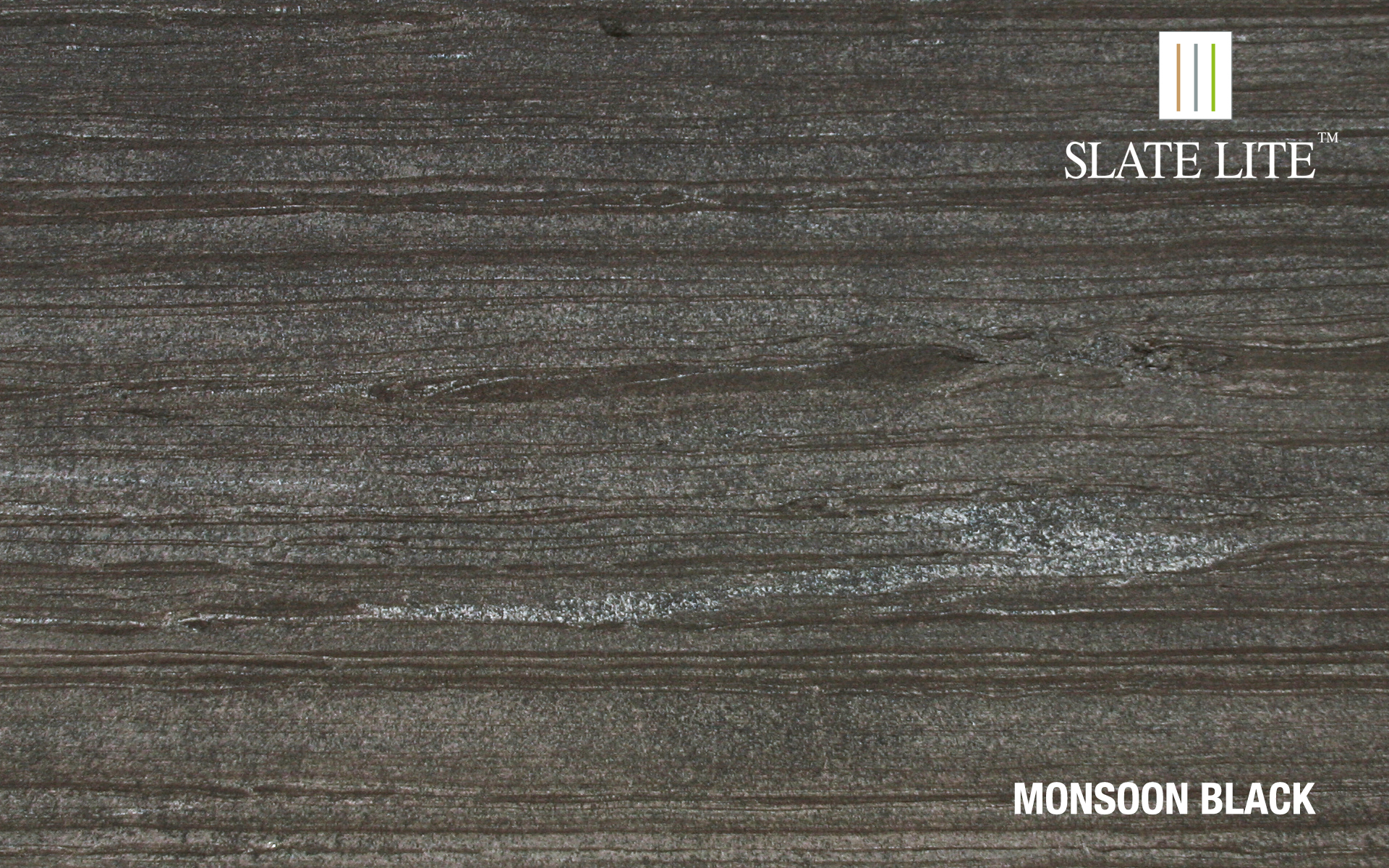 monsoonblack01.jpg