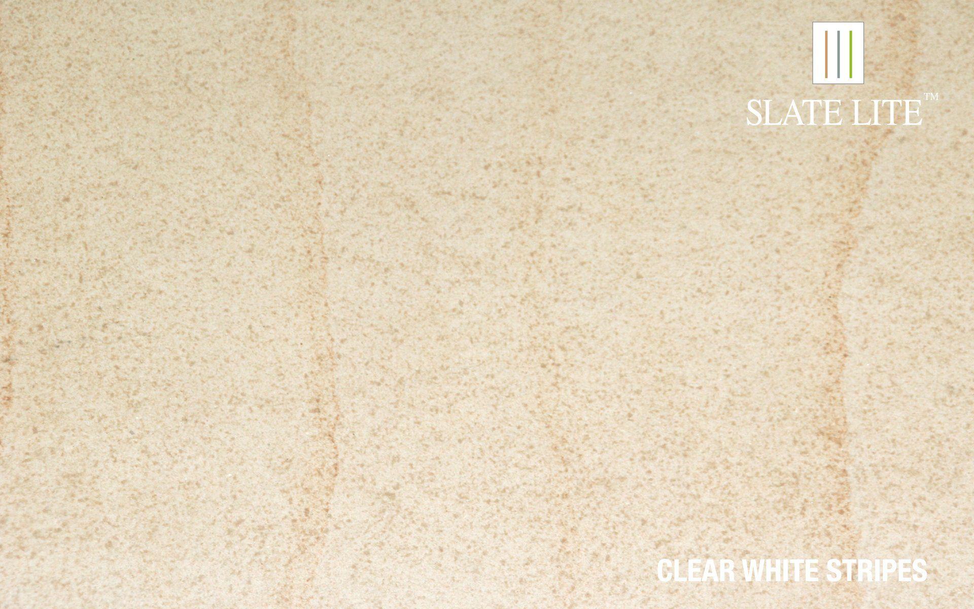 clearwhitestripes01.jpg