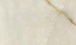 Onyx Bianco.png