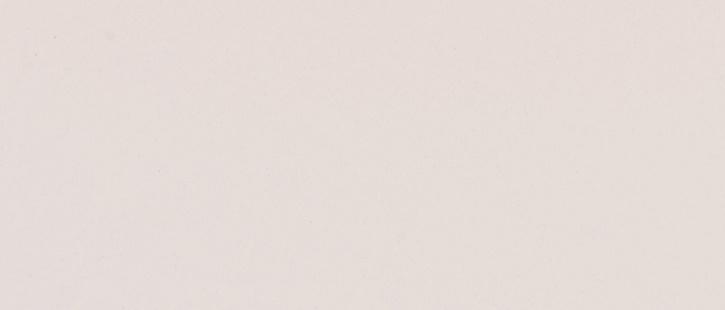 Satin-Bianco-Crema.jpg