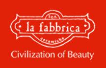 logo-la-fabbrica-3.jpg