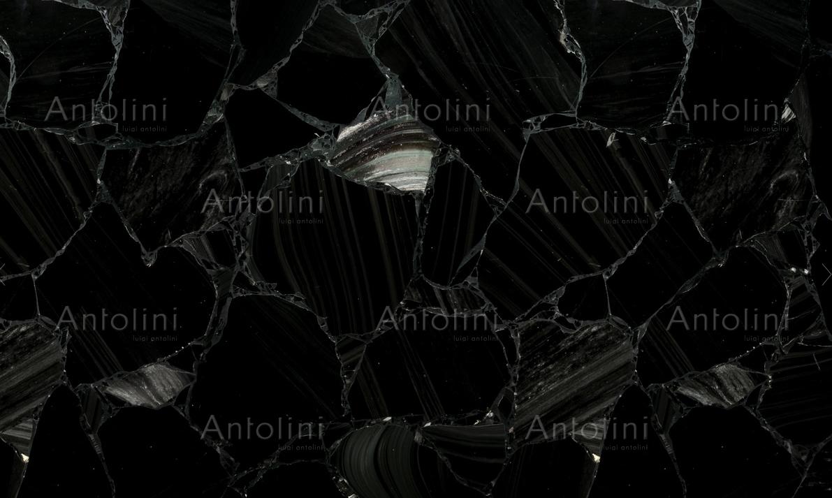 Black Obsidian.png