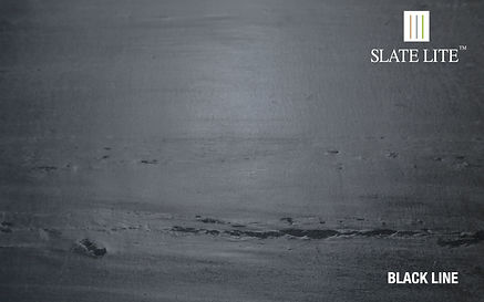 blackline01.jpg