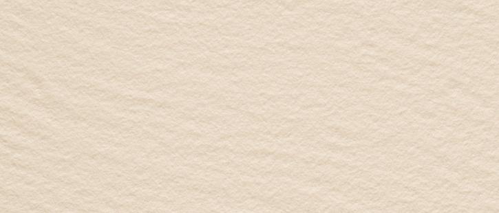 Dune-Avorio.jpg