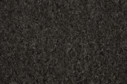 Syto black.jpg