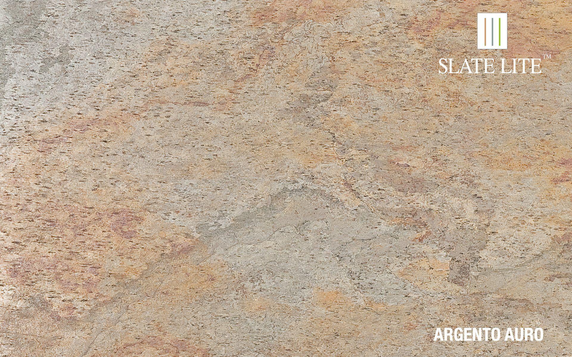argentoauro01.jpg