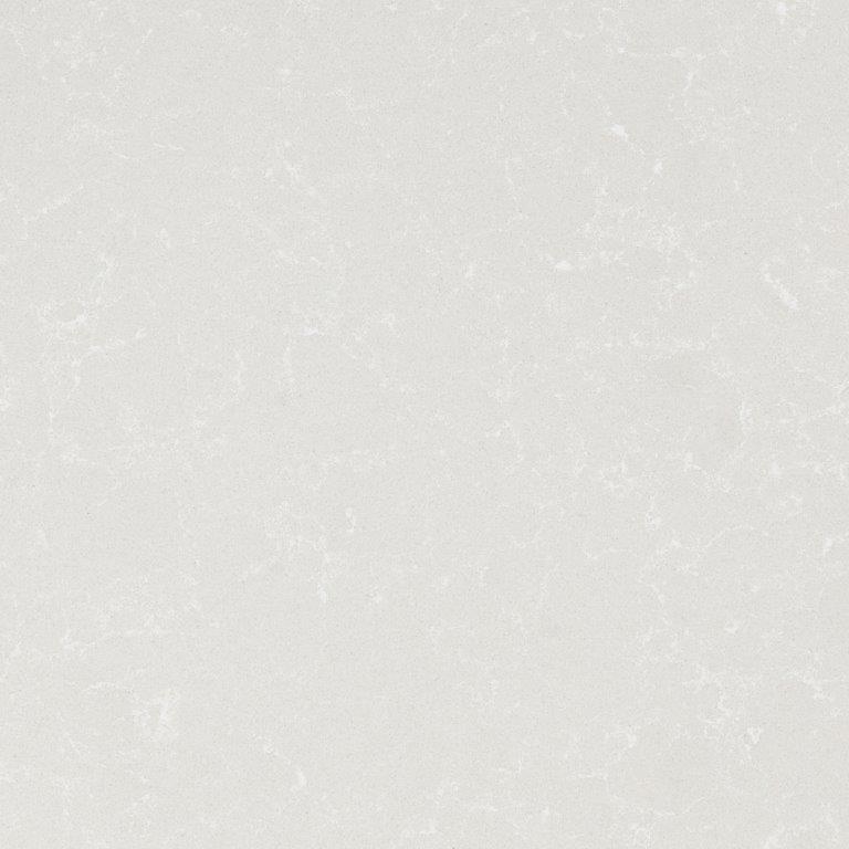 bianco-artico.jpg