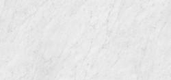 blanco-carrara-bc02r.jpg