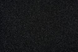 nova-black.jpg