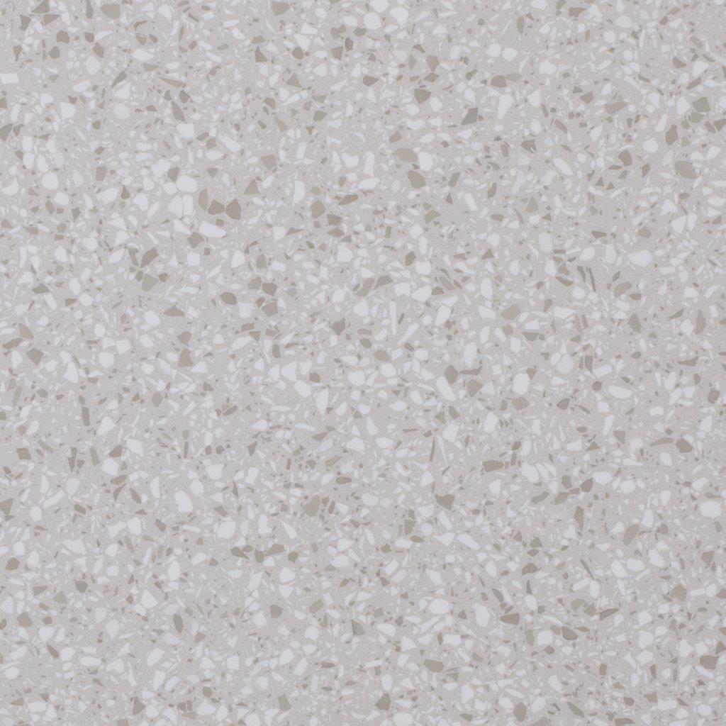 terrazzo-white.jpg