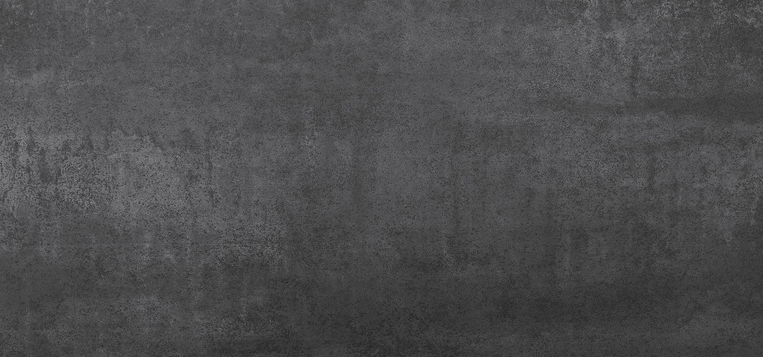 iron-grey.jpg